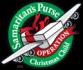 Vaikų Kalėdos Logo